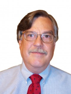 Michael N. Downing, Editor & Owner