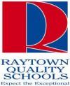 raytown_schools