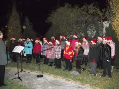 tree_lighting_04