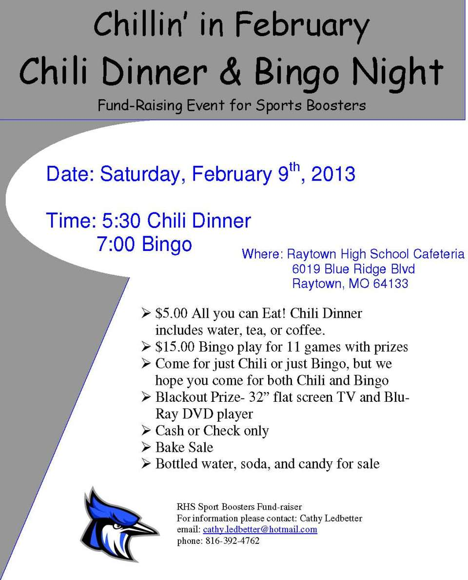rhs_bingo_and_chili_night2
