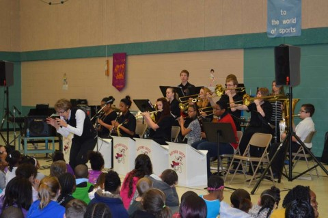 south_middle_jazz_band1024