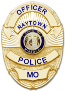 raytown-police-looking-for-graphic-designer-to-design-new-logo-badge