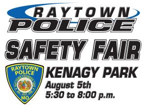 safety-fair-banner