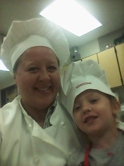 The_Chef_and_student