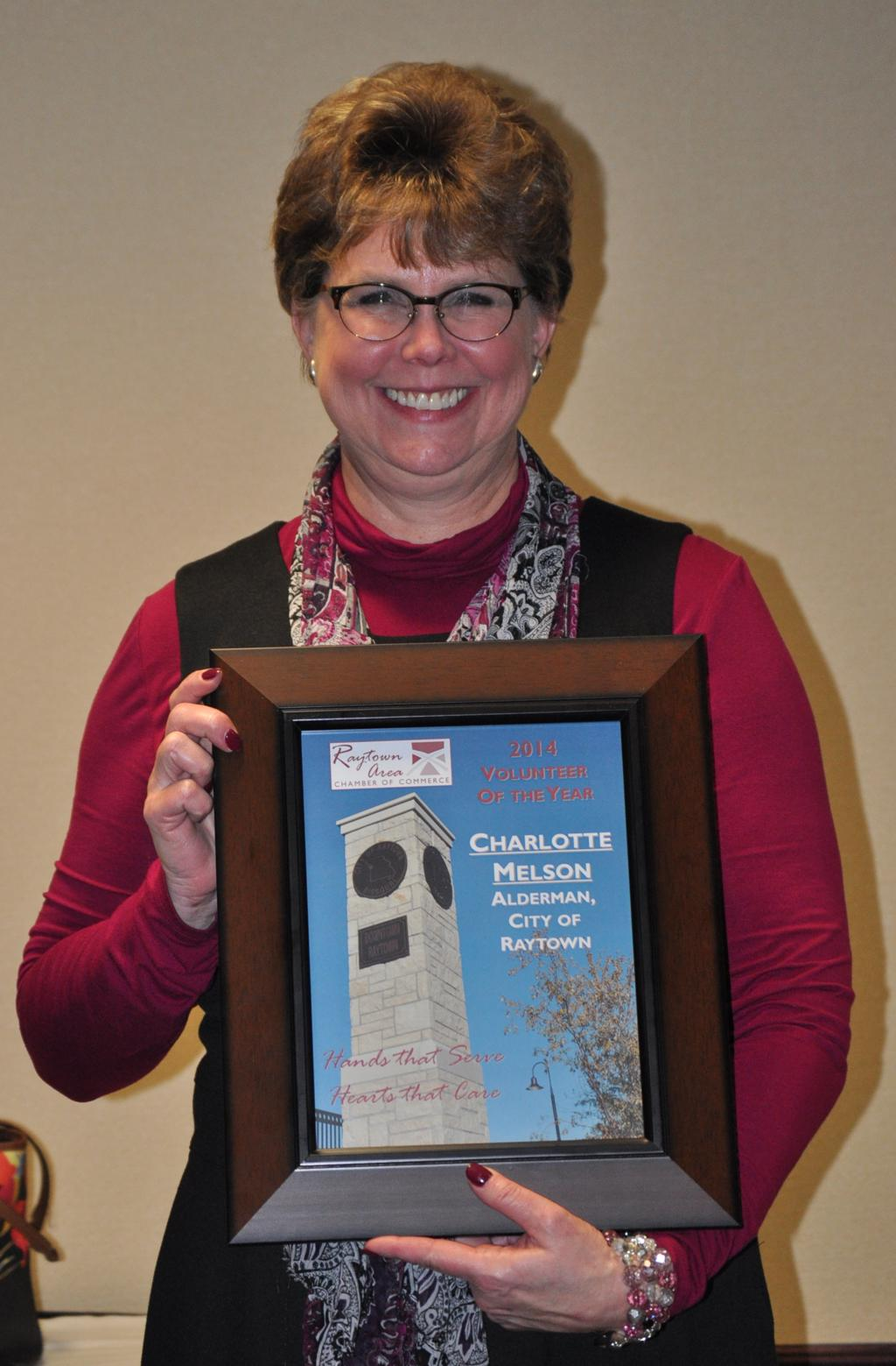 2014_Volunteer_of_the_Year__Charlotte_Melson1024