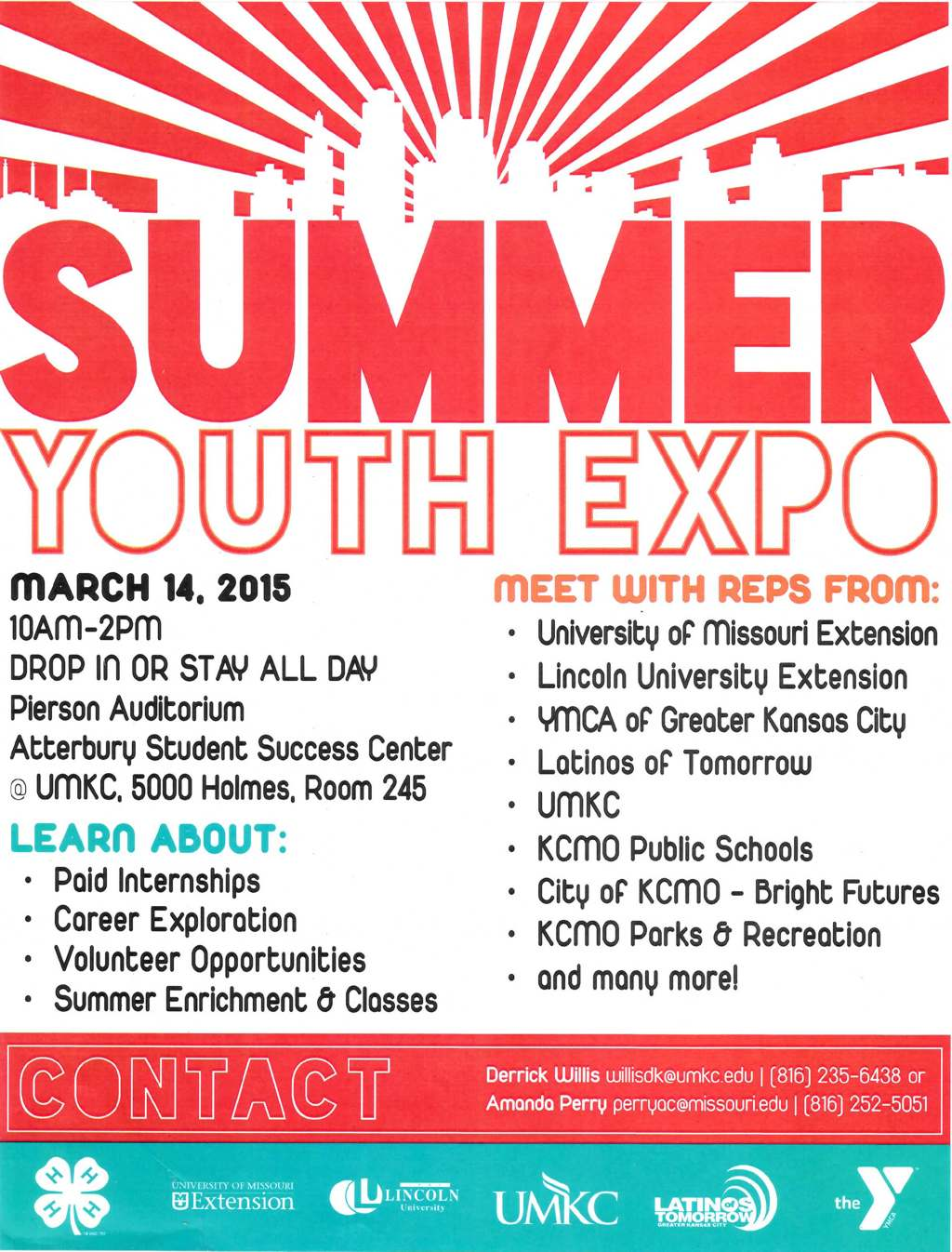 Summer_Youth_Expo1024